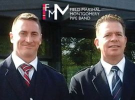 MacDonald and McKeown for FMM