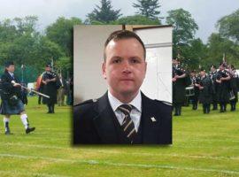 P.M. Ben Duncan takes Aberdeen