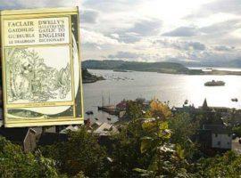 Piobaireachd names in Gaelic – curios, mix-ups and puzzles