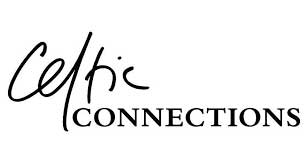 Celtic Connections logo