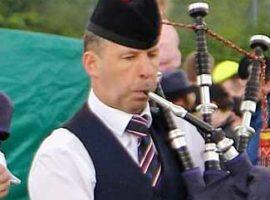 Nicholson back as Glasgow Police P.M.