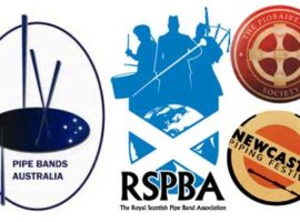 Coronavirus latest: RSPBA postpones AGM; other events either on or uncertain