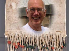 New tune marks Declaration of Arbroath anniversary