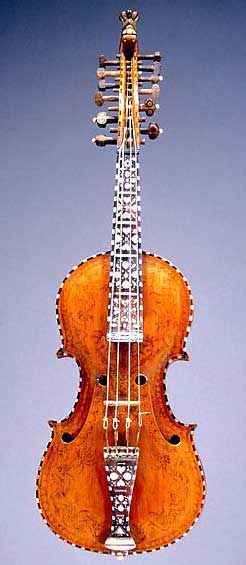 Hardangerfiddles are intricitately embellished and are truly beautiful. instruments.