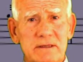 PM Bill Robertson.
