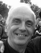 Tommy Johnston, 1955-2020
