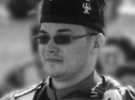Alex Duncan, 1994-2020