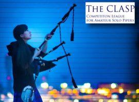 CLASP profile: Mariko Arimoto