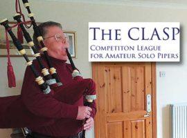 CLASP profile: Dugald Macleod