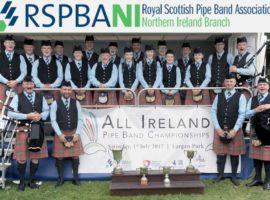 RSPBANI set to cancel most of band season