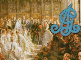 The history of the Argyllshire Gathering, part 1