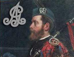 The history of the Argyllshire Gathering, part 4