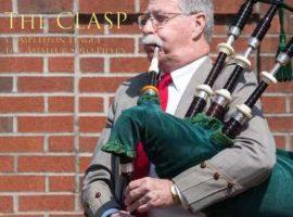 CLASP profile: Joe Hardy