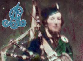 The history of the Argyllshire Gathering, part 2