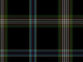 The Scottish Police Federation tartan.