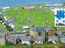2022 British Championships to go ahead at Greenock's Battery Park