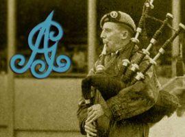 The history of the Argyllshire Gathering, part 23