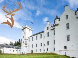The Glenfiddich returns for 2021