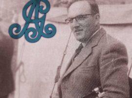 The history of the Argyllshire Gathering, part 28