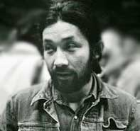 Yoshi Wada (1943-2021): an appreciation